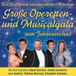 Operetten- und Musical-Gala