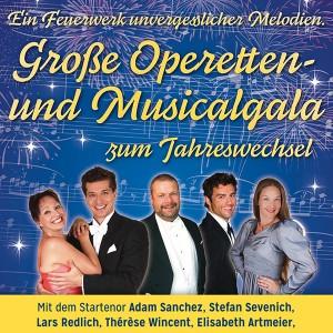 operette_und_musical