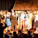 Oper Hänsel und Gretel