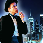 Die große Frank Sinatra Story
