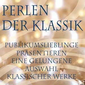 perlen_der_klassik