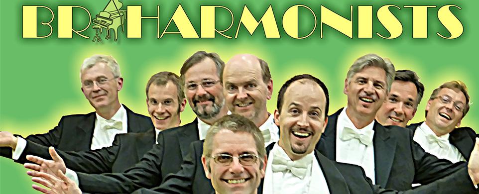 BR Harmonists