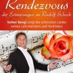 Erinnerungen an Rudolf Schock