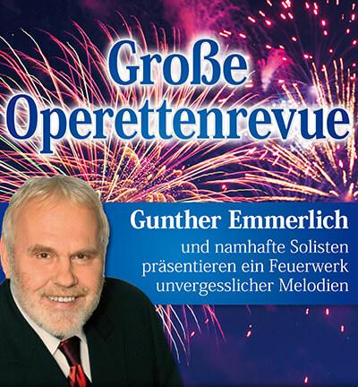 emmerlich_plakat_400