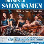 Dresdner Salondamen