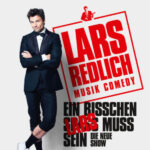 Lars Redlich